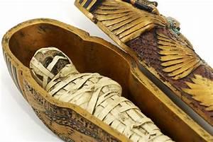 Mystery of mummies (Egypt) | bobviral.com