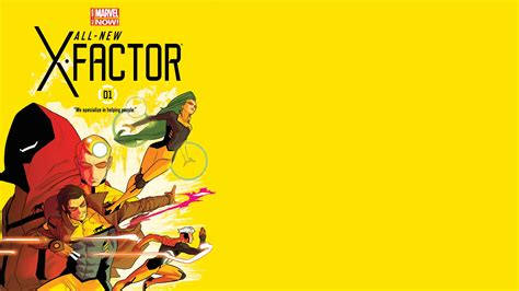 factor hd wallpaper background image  id
