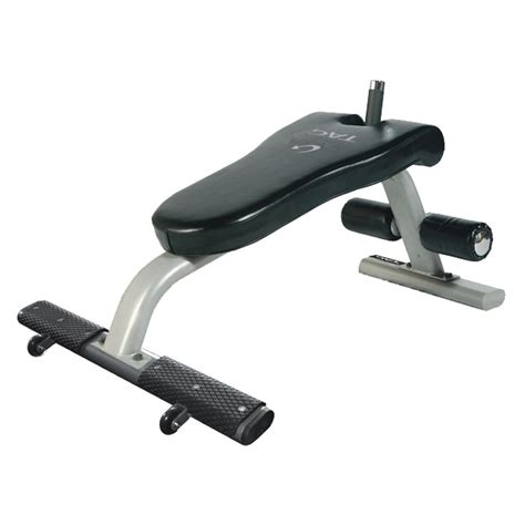 tag sit  bench tag fitness