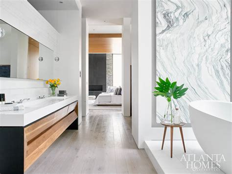 Modern Bathroom Trends by Luxury Bath Trends 2018 Bath Of The Year Contest Winners