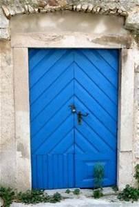 Tür Gegen Einbruch Sichern : was sind gaunerzinken ~ Lizthompson.info Haus und Dekorationen