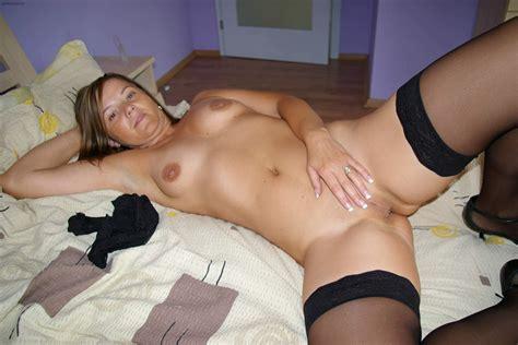 polish Milf Anal On Yuvutu Homemade amateur porn Movies And Xxx Sex Videos
