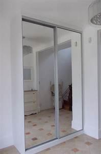 Maison Du Placard : magasin sainte genevi ve des bois la maison du placard ~ Melissatoandfro.com Idées de Décoration