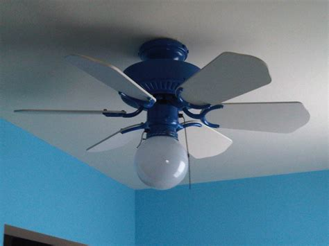 can you buy replacement blades for ceiling fans blue ceiling fans choosing the best by setting the first