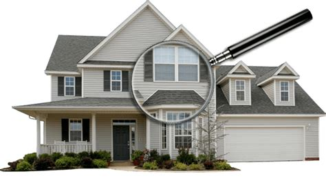 what to about a home inspection home inspections universal inspect