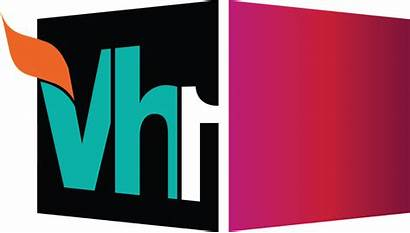 Vh1 Classic Tv India Questlove Channel Channels