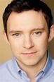 Nate Corddry Movies Online, Nate Corddry TV Series ...
