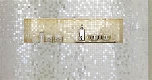 mosaic tiles take a look at our flooring marazzi marazzi With carrelage mosaique salle de bain