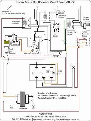 220 Ac Schematic Wiring Diagram 3753 Julialik Es