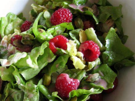 summer salads recipes quick easy summer salads recipes food easy recipes