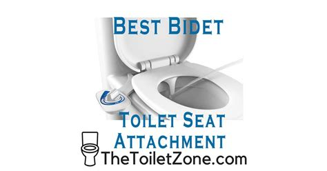 why are bidets not popular in america 10 best bidet toilet seat attachments 2019 reviews