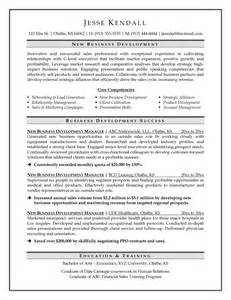 Business Development Executive Resume India by Building A College Resume Sle Resume For Experienced Candidates In India Resume Search