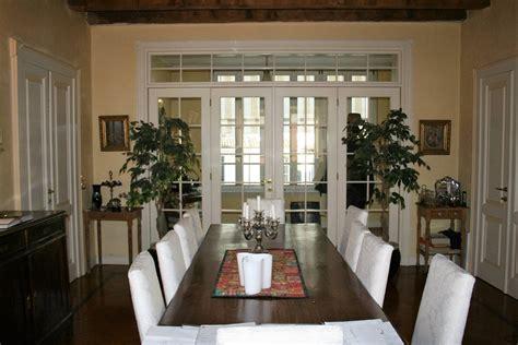 casa brescia casa brescia appartamenti e in vendita cambiocasa it