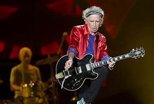 "Hear Keith Richards' isolated guitar track on ""Gimme Shelter"""