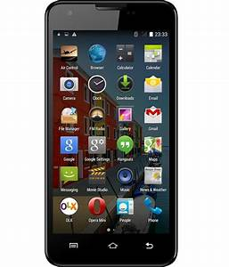 Smartmobil Rechnung : t max t1 smart 4gb white mobile phones online at low prices snapdeal india ~ Themetempest.com Abrechnung