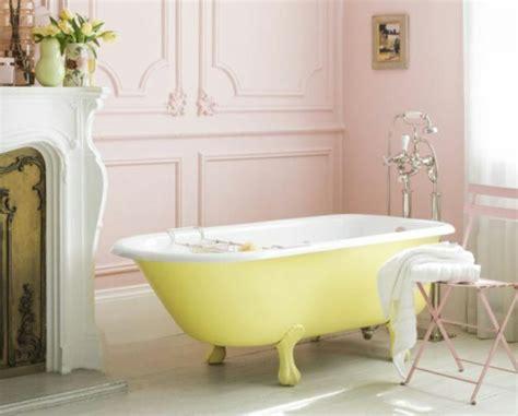 si鑒e baignoire 20 baignoires design pour être et relax