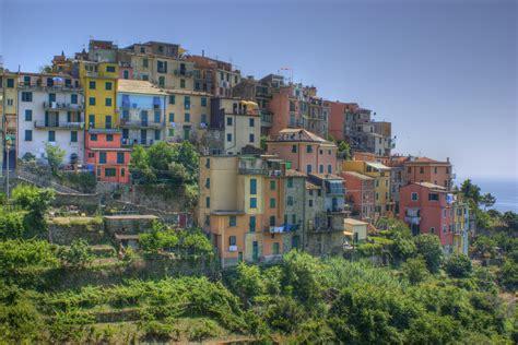 Datei:Corniglia Italien.jpg – Wikipedia