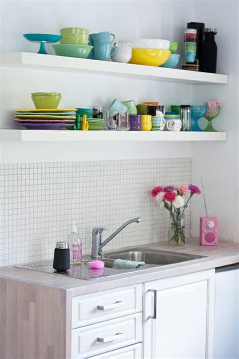 vaisselle et ustensiles de cuisine décoration cuisine vaisselle