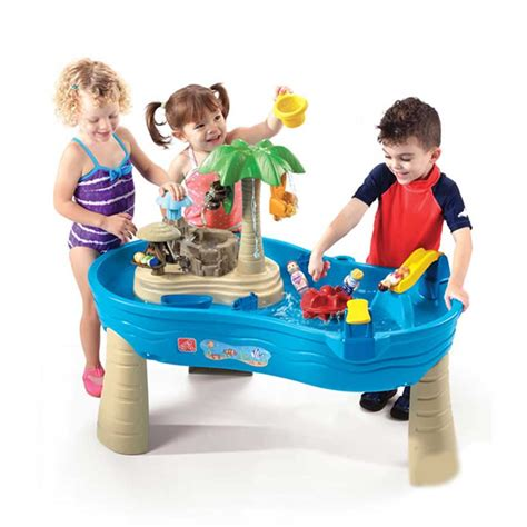 water table for kids water table kids tenbuyerguide com