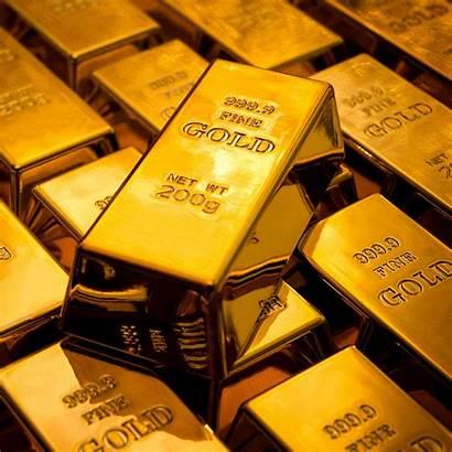 Gold Solid 18k Platinum Wrap Sr