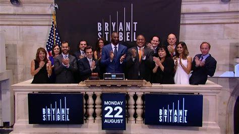 kobe bryant reveals   million venture capital fund