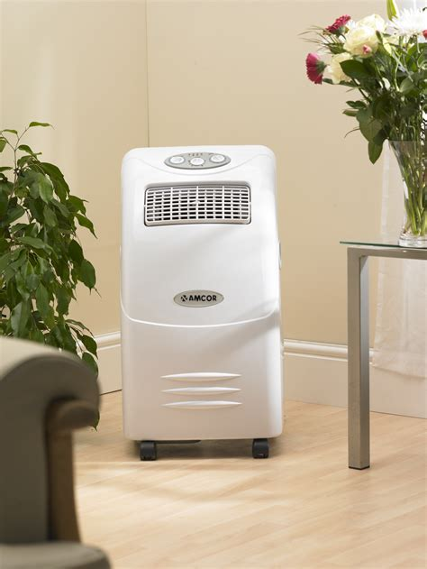 Air Conditioning Unit For Bedroom Portable Air Conditioning Units Portable Air Conditioning