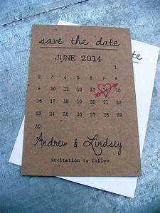 Printable save the date cards heart date save idealpin for Printable save the date cards