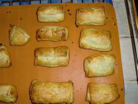 petits pains au chocolat express la cuisine de nad
