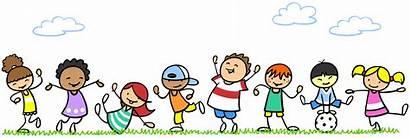 Kinder Kind Habau Gmbh Spielen Gerne Garten