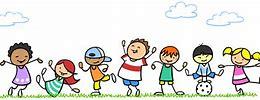 Bildergebnis für clipart erschiedene kinder kostenlos