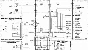 Battery Charger Wiring Diagram