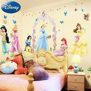 wall decal where to buy little mermaid wall decals wall With disney wall decals