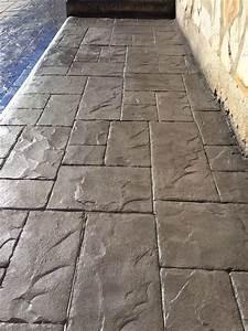 keyword title incroyable beton decoratif exterieur prix With beton decoratif exterieur prix