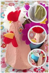 Bricolage De Paques : 188 best activit s manuelles pour enfants diy ~ Melissatoandfro.com Idées de Décoration