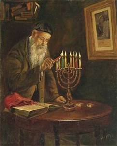 1000+ images about Jewish art on Pinterest | A tree ...