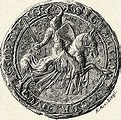 Nicholas II, Duke of Opava - Wikipedia