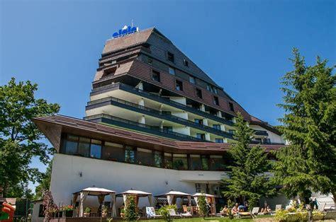 Hotel In Romania  2018 World's Best Hotels. Anitta Hotel. Prairie Meadows Hotel. Hotel Rio Serrano. Excelsior La Fonte Hotel. Riu Palace Peninsula Hotel. Carndaisy House. Galeria Plaza Mexico City Hotel. Haeundae Centum Hotel