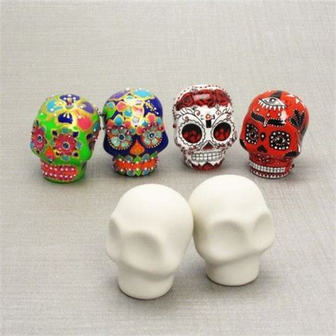 craft ideas for 25 best ideas about day of dead on day of 3832