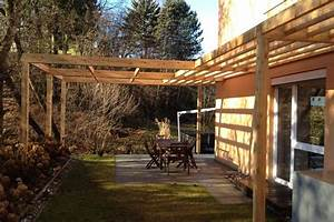 Pergola Elemente Holz : k nig und gruber zimmermeister in st radegund graz ihr partner f r bauten aus holz ~ Sanjose-hotels-ca.com Haus und Dekorationen
