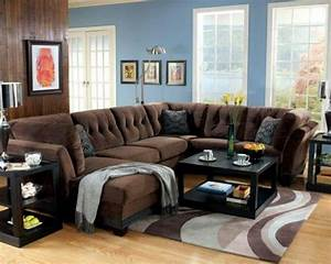 How to arrange a sectional sofa in your living room cls for Arranging a sectional sofa in a small room