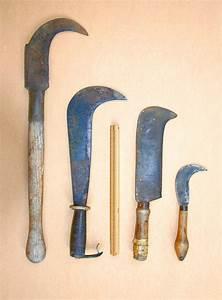 Altes Werkzeug Holzbearbeitung : hippe werkzeug wikipedia ~ Watch28wear.com Haus und Dekorationen