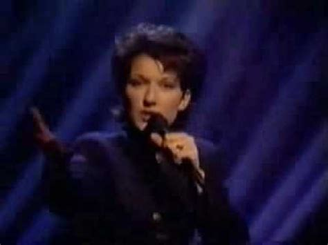 celine dion power  love  totp  youtube