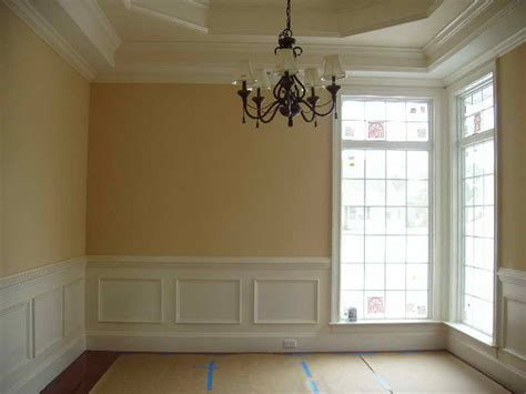 molding for walls gallery indoor install wall molding designs decorative wall