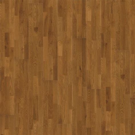 Hardwood Floors: Kahrs Wood Flooring   Kahrs 3 Strip Tres