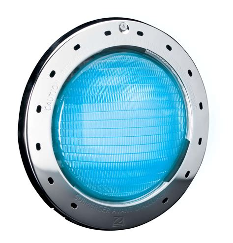 swimming pool led lights light fixtures high quality exle detail pool light