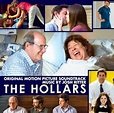 The Hollars Soundtrack (2016)