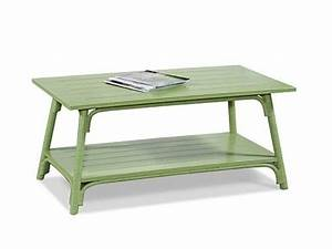 Kanes Furniture Fort Myers Furniture Table Styles
