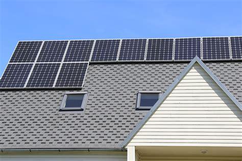 Zaļās enerģijas hobijs | liepajniekiem.lv