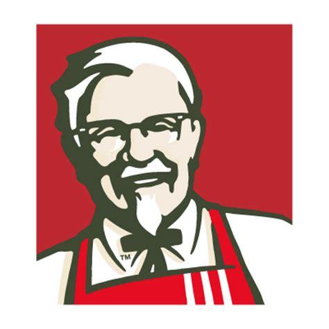 image gallery kentucky fried chicken logo