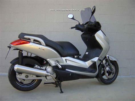 bruit pot echappement moto moto 125 magasin images